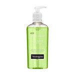 Neutrogena Visibly Clear Pore & Shine Temizleme Jeli 200 ml
