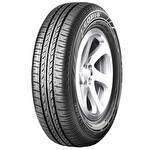 Bridgestone 185/65R15 88T ECOPIA EP25 ULRR