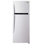 LG GN-M702HQHM.ASWPLTK Beyaz Buzdolabı