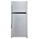 LG GR-M762HQHM.ASWPLTK Beyaz Buzdolabı