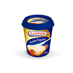 Karper Krem Peynir 300 g