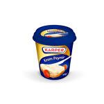 Karper Krem Peynir 160 g