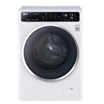 LG F14U1JBSK2.ABWPLTK Çamaşır Makinesi