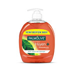 Palmolıve Hijyen Sıvı Sabun 500Ml