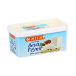 Cebel Tam Yağlı Beyaz Peynir 1 Kg