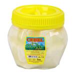 Cebel Tam Yağlı Tandır Peyniri 500 Gr