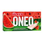 Ülker Oneo Slims Karpuz Aromalı Sakız 14 g
