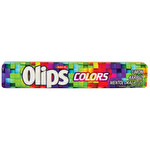 Olips Colors 28g