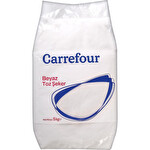 Carrefour Toz Şeker 5 kg