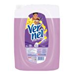 Vernel Aromatheraphy Relax 5 lt 50 Yıkama