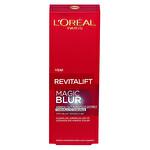 Loreal Revitalift Magic Blur 30 ml