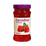 Carrefour Gül Reçeli 380 g