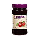 Carrefour Vişne Reçeli 380 g