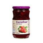 Carrefour Çilek Reçeli 800 g