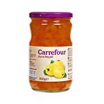 Carrefour Ayva Reçeli 800 g