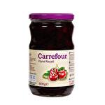Carrefour Vişne Reçeli 800 g