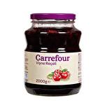 Carrefour Vişne Reçeli 2 kg