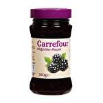 Carrefour Böğürtlen Reçeli 380 g