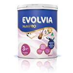 Evolvia NutriPRO 3  800 g
