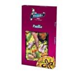 DenizEv Paella 350 g