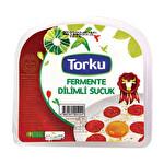 Torku Dilimli Fermente Sucuk 70 g