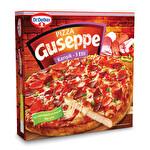 Dr. Oetker Guseppe 3 Etli Pizza