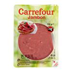 Carrefour Hindi Füme Eti 130 g