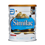 Similac 1 Advance 850 g