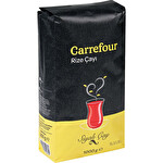 Carrefour Rize Çay 1000 g