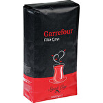 Carrefour Filiz Çay 1000 g