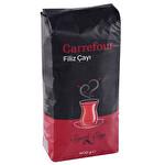 Carrefour Filiz Çay 500 g