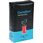Carrefour Harman Çay 1000 g