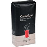 Carrefour Bergamot Aromalı Çay 1000 g