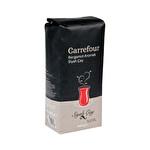 Carrefour Bergamot Aromalı Çay 500 g
