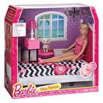 Barbie Oda ve Bebek