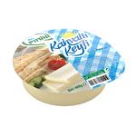 Pınar Kahvaltı Keyfi Tost Peyniri 400 g