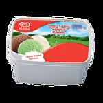 Algida Antep-Vanilya-Kakao 1500 ml