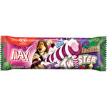 Max Twister Forest 74 ml