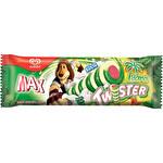 Max Twister İsland 74 ml