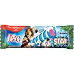Max Twister Ocean 74 ml
