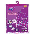 Parex Iron Power Premium Yedek Bez