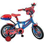 """14"""" Transformers Bisiklet"""