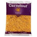 Carrefour Tel Şehriye 500 g