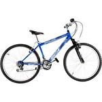 """Active 26"""" Tek Amort. 21V Bisiklet Mavi"""