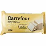 Carrefour Helva Sade 500 g