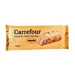 Carrefour Helva Kakaolu 1 kg