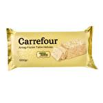 Carrefour Fıstıklı Helva 1000 g