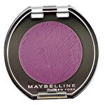 Maybelline New York Color Show Mono Göz Farı 08 Violet Vicea