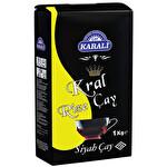 Karali Kral Rize Çay 1000 g