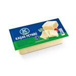 Sek Kaşar Peyniri 700 g